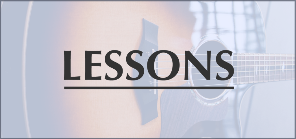 Andy Mauch - lesson reviews